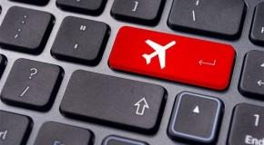 Преимущества онлайн бронирования авиабилетов в Турцию