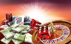 1487327241_casino-bonuses