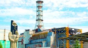Тур в Чернобыль от официального оператора