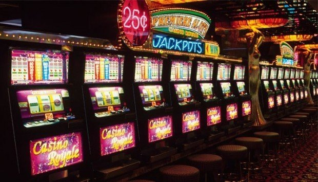 https://vulcanplatinum777.com/casino-vulkan-platinum