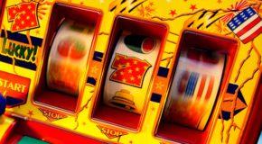 Достоинства казино Вулкан Неон