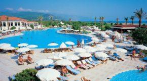 Чем отдых в Турции привлекателен для туристов