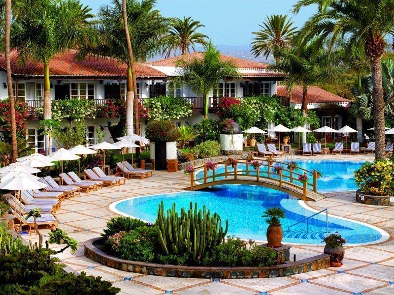 Курортная Турция