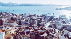 Работа в Турции: какие предложения сегодня наиболее популярны