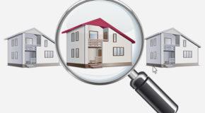 Преимущества покупки квартиры через агентство недвижимости