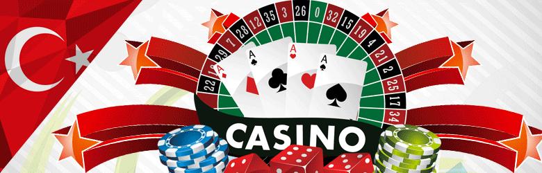 Обслуживание гостей казино казино онлайн реальные