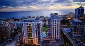Турция под влиянием COVID-19: быт, настроения, рынок недвижимости