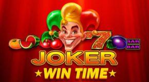 Joker Casino (Джокер) — обзор, зеркало и актуальные бонусы