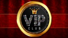 В Vip Club Casino зеркало успех и фортуна будут на вашей стороне